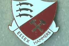 essex_hammers_blue