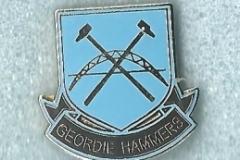 geordie_hammers