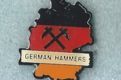 german_hammers