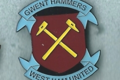 gwent_hammers