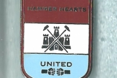 hammers_hearts__germany_3