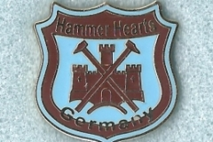 hammers_hearts_germany_1