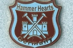 hammers_hearts_germany_2