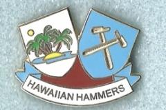 hawaiien_hammers_2