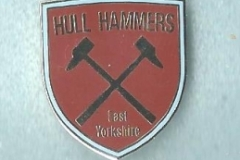 hull hammers 1
