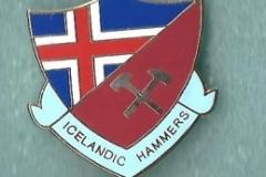 icelandic_Hammers