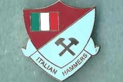 Italien_Hammers
