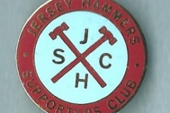 jersey_hammers_1