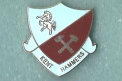 kent_hammers