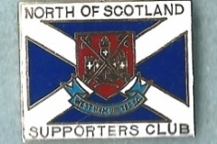 north_of_scotland_supporteres_club