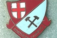 northern_hammers