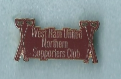 northern_hammers_1