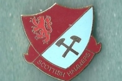 scottish_hammers