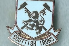 scottish_irons_1