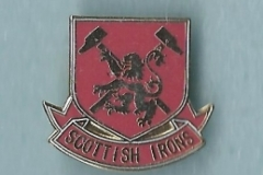 scottish_irons_2