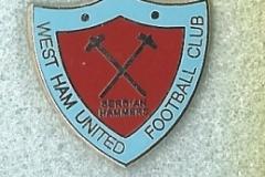 serbian_hammers_1