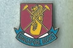 singapore_irons