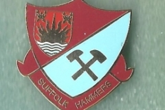 suffolk_hammers