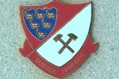 sussex_hammers