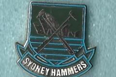 sydney_hammers