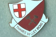 thames_valley_irons_2