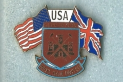 usa__hammers_1_gold