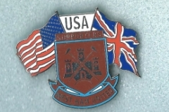 usa__hammers_2_silver