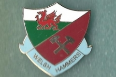 welsh_hammers