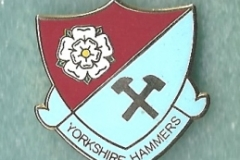 yorkshire_hammers
