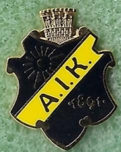 AIK-Fotboll-2