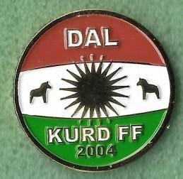 Dalkurd-FF