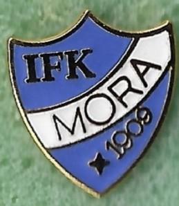 IFK-Mora-FK