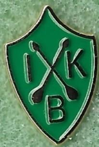 IK-Brage