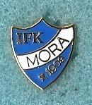 IFK Mora