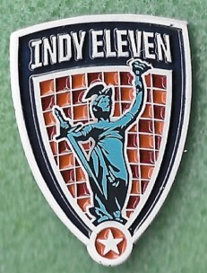 Indy-Eleven
