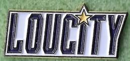 Louisville-City-FC