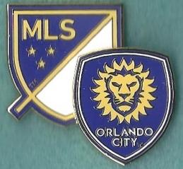 Orlando City SC 1