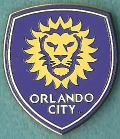 Orlando City SC 2