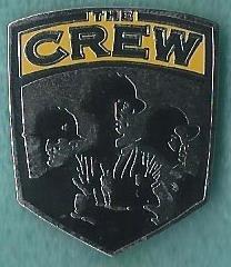 Columbus Crew 1