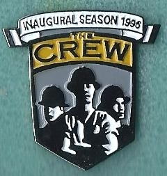 Columbus Crew 2