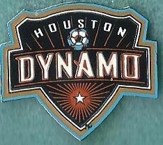 Houston Dynam