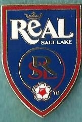 Real Salt Lake