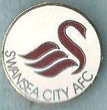 Swansea City 1