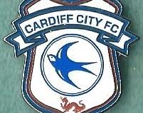 Cardiff City 3