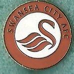 Swansea City 2