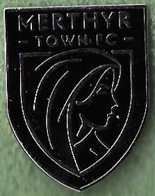 Merthyr-Town