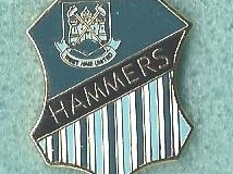 west ham united (2)