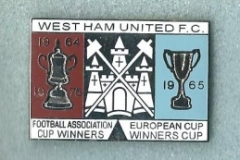 west_ham_united_12