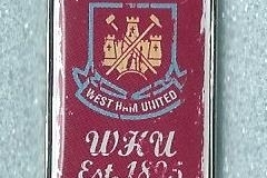 west_ham_united_18