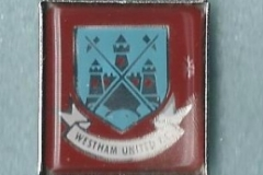 west_ham_united_20